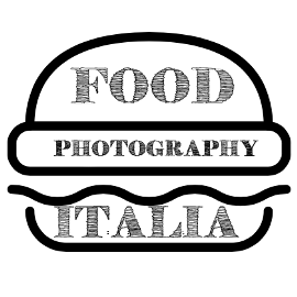 Food Photography Italia